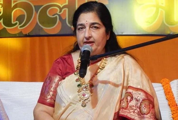 kerala-woman-files-case-claiming-to-be-daughter-of-anuradha-paudwal
