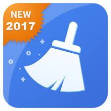 space-cleaner-apk