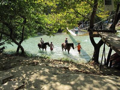 Θεσπρωτία: Θα σωθεί ο τουρισμός το φετινό καλοκαίρι στη Θεσπρωτία;