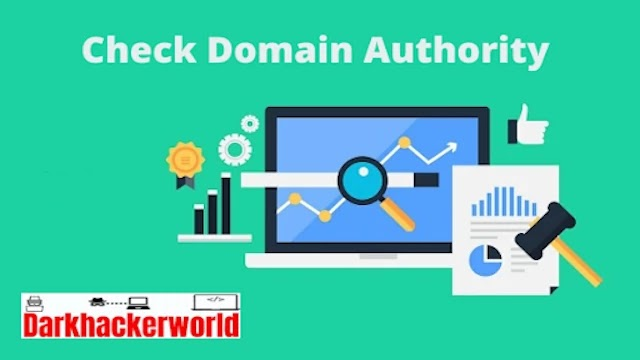 tools-to-check-domain-authority-of-website