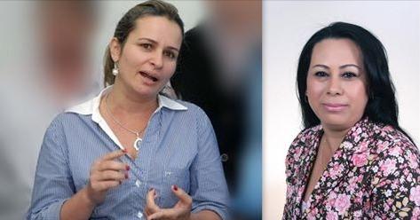 Nova Cantu: TJ-PR anula sentença contra ex-prefeita e ex-vereadora