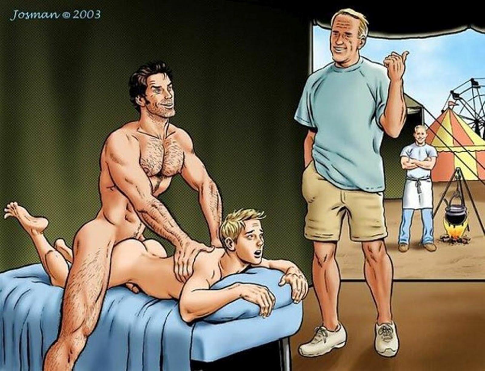 wife sex tales