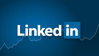 تحميل افضل تطبيق للبحث والحصول على وظائف للاندرويد تطبيق LinkedIn APK مجانا