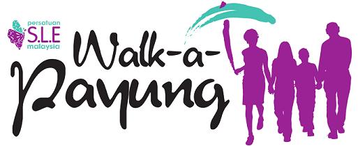 Walk-a-Payung 2017