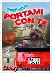 """Quest'estate portami con te 2017"" by Fiore"