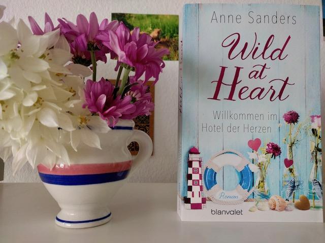 https://www.randomhouse.de/Paperback/Wild-at-Heart-Willkommen-im-Hotel-der-Herzen/Anne-Sanders/Blanvalet-Hardcover/e546074.rhd