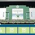Registrasi Online Surat Tanda Registrasi (STR)