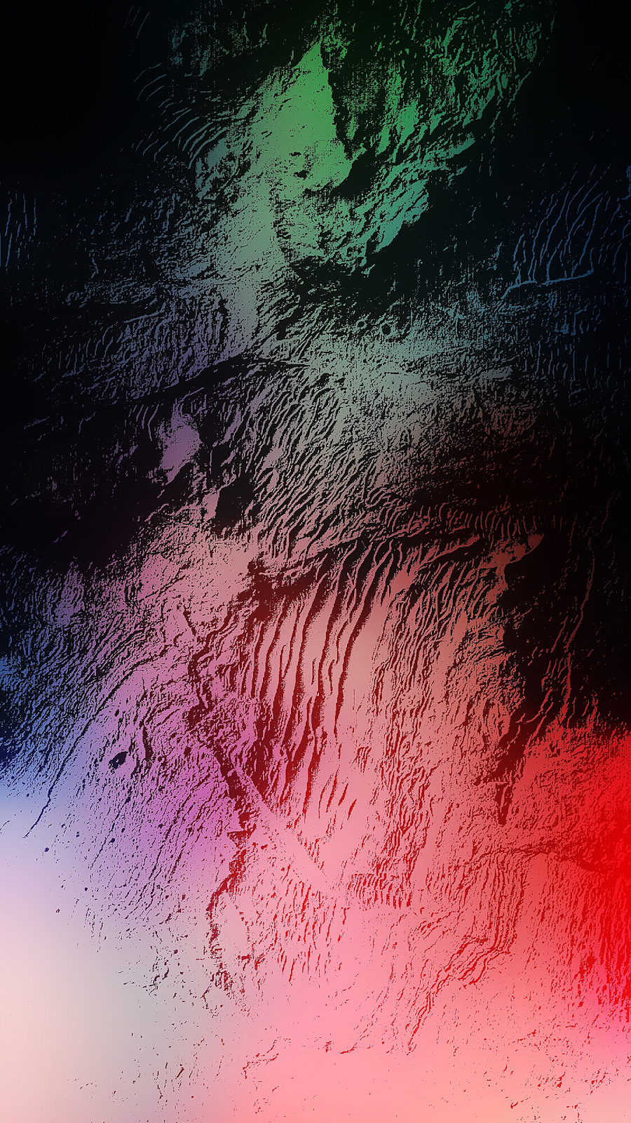 Mars by AR07 [iPhone X] other phone version in the link