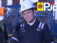 PT Pembangkitan Jawa Bali Services - Recruitment For Pro Hire Program PJB PLN Group February 2019