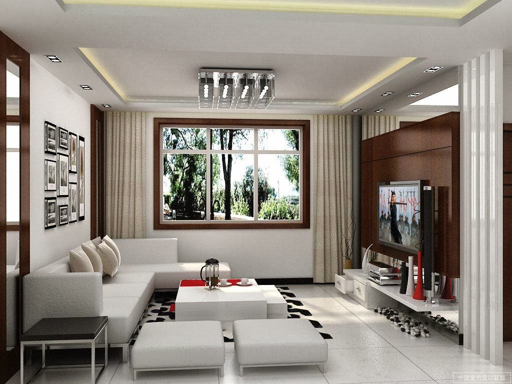 Best interior design ideas living room