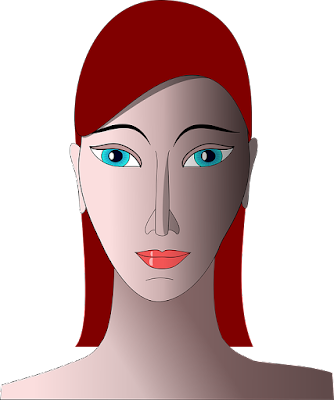 8 powodów, dlaczego warto zmywać makijaż