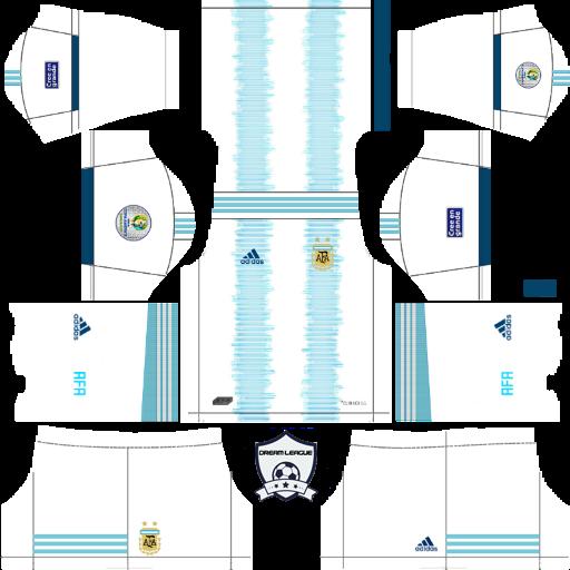argentina-2019-copa-america-home-kit-dls-19-fts-15-kit-2