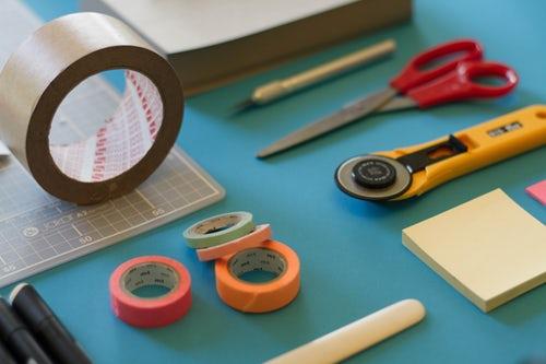 strumenti-cucire-lodicolofaccio