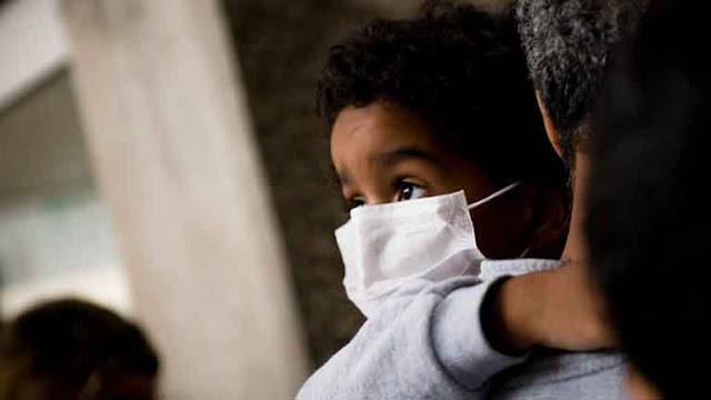فيروس كورونا من سيحصل على اللقاح أولا مخاوف من أن تحصل الدول الثرية على العلاج أولا | موقع عناكب