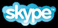 Descarga Skype