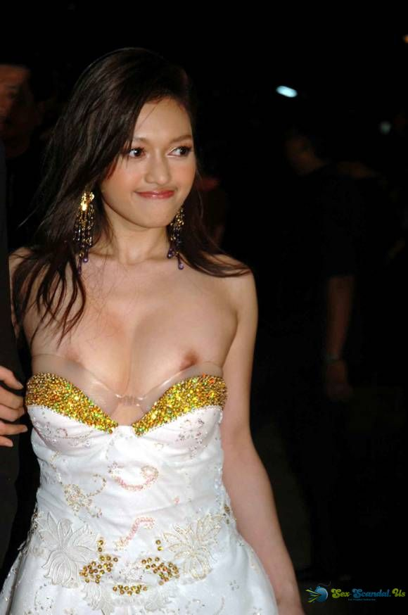 Datin Azurah Nipple Slip Pictures, Thai Aristocrat's Wedding Night Gone Wrong in Malaysia , Sex-Scandal.Us, Taiwan Celebrity Sex Scandal, hot sex scandal, nude girls, hot girls, Best Girl, Singapore Scandal, Korean Scandal, Japan Scandal