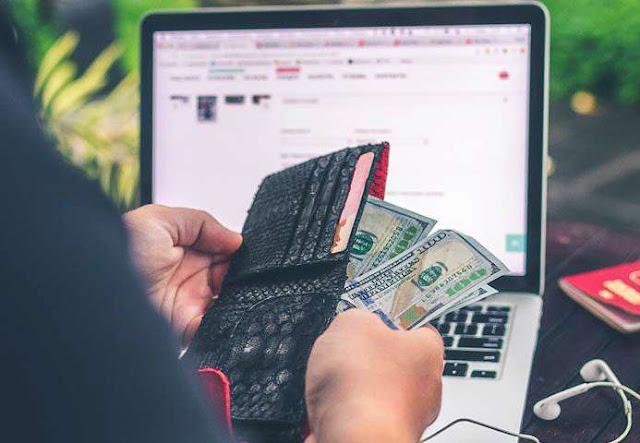 Форумы о онлайн заработке в интернете. Как инструмент создания дохода.