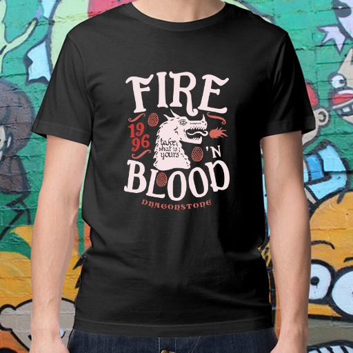 https://www.harvesttee.com/producto/camisetas-de-manga-corta/house-of-dragons