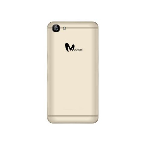Mobicel Trendy Lite Frp Reset File Without Box Free