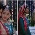 YRKKH Upcoming Twist : Kartik picks Naira in arms for wedding rounds