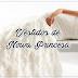 6 vestidos de noiva princesa