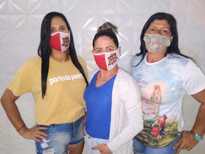 Porto da Pedra apresenta reforços para o próximo carnaval