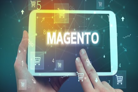 Magento Community vs Commerce: Which One is Best for You in 2021?