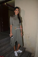 Actress Pooja Hegde ~  Exclusive 019.JPG