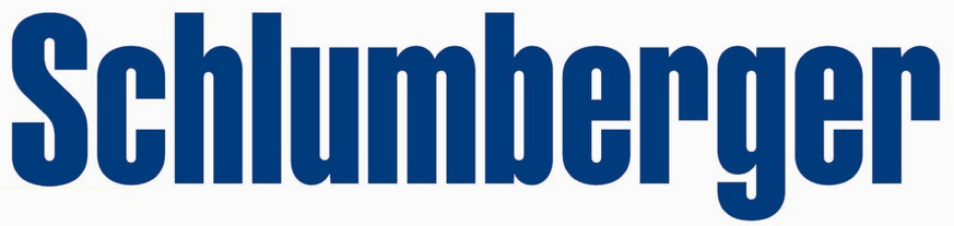 Schlumberger Internships and Jobs