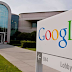Google works on a video game platform, according to specialized media