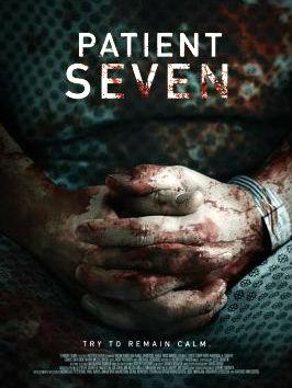 Baixar Filme Patient Seven Legendado