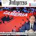 Αντίδραση Αλβανοτσάμηδων σε εκπομπή της τηλεόρασης 'Σκάι' για τους τσάμηδες