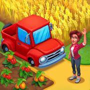 Download MOD APK Farmscapes Latest Version