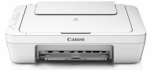 Canon PIXMA MG3020 Driver windows, mac os x, linux, android and iOS