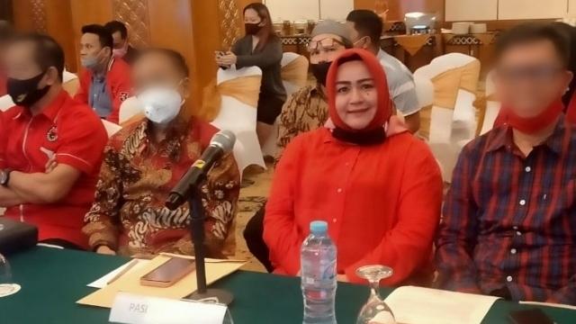 Baru 3 Bulan Menjabat, Bupati Koltim Andi Merya Nur Ditangkap KPK