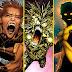 New Mutants : Josh Boone dévoile la liste des nouveaux mutants présents dans le spin-off