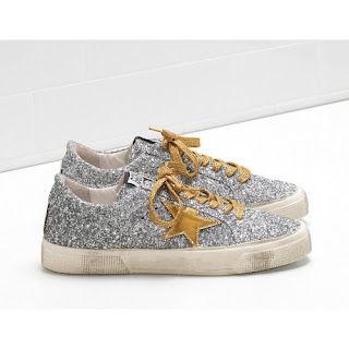 golden-goose-may-sneakers-in-glittercoated-fabric-with-metallic-leather-star-500x500.jpg
