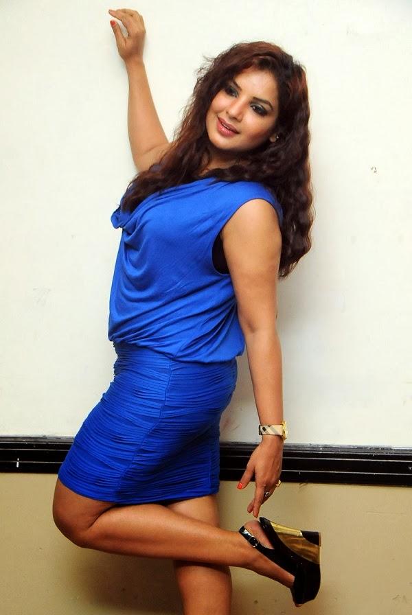 Mansi Telugu, Tamil Movie Actress Movie 005