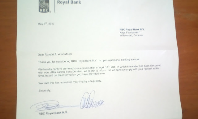 MANIFESTING MY 800 GOLD ACCOUNT WHICH CAME TO ME TODAY (800#). IMG_20170523_132532