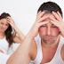 Ketahui Penyebab dan Ciri Kemandulan Pada Pria