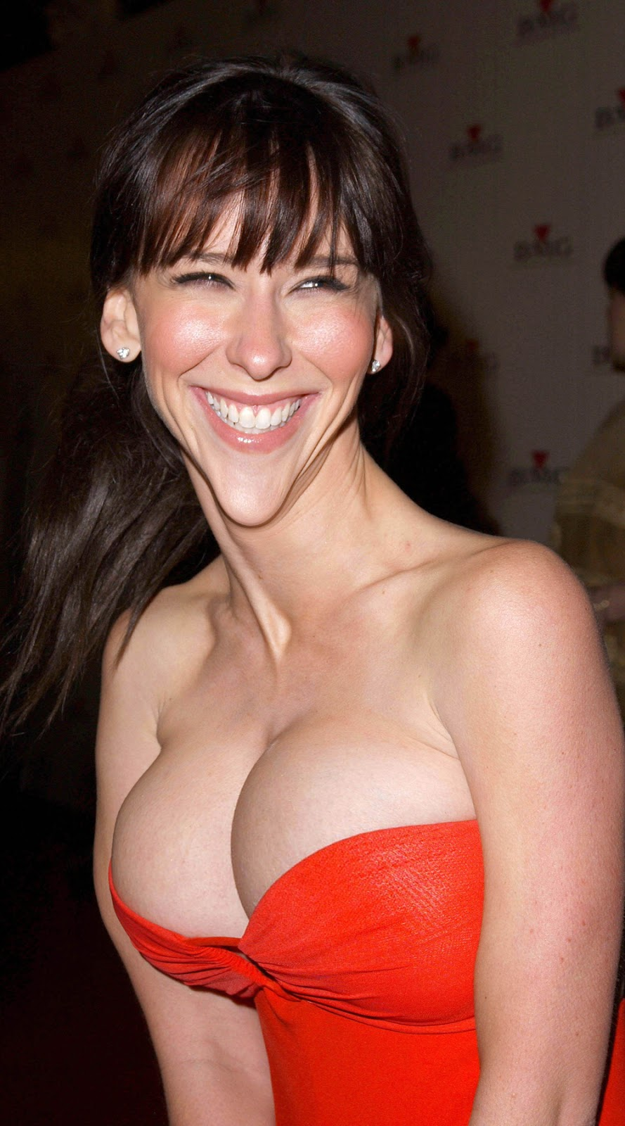 dildo-jennifer-love-hewitt-boob-size-making