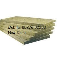 Green Eco Engineers     Rock Wool Insulation in Delhi