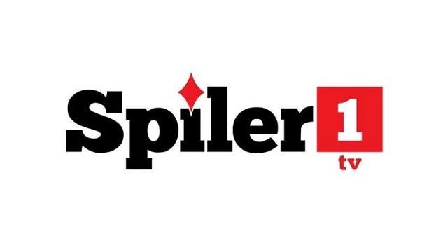 ترددات قناة سبيلر تي في Spíler 1 TV المجرية الناقلة للدوري الانجليزي