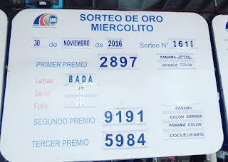 tablero-loteria-de-panama-resultados-30-11-2016