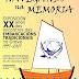 🎨 Expo Navegando na Memoria | 22-26nov