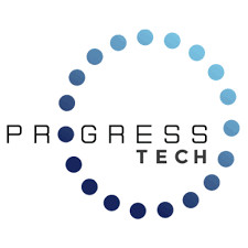 Lowongan Kerja Junior Programmer di PT. Progrestek Abdibhakti Lokakarya
