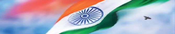 Independence Day: 'Firsts' of Post Independence Era That Define India's Journey