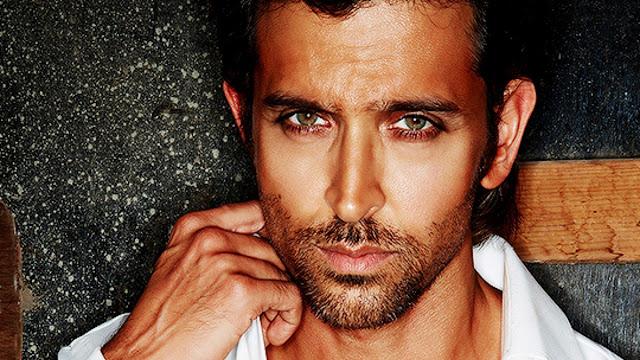 Индийский актер считается самым красивым в Индии, несмотря на его явно выраженный недостаток