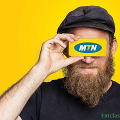 How To Send Free SMS On Your MTN Line Using MyMTN App