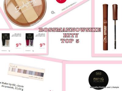 http://marcelka-fashion.blogspot.com/2015/10/rossmannowskie-hity-top-5-co-warto.html